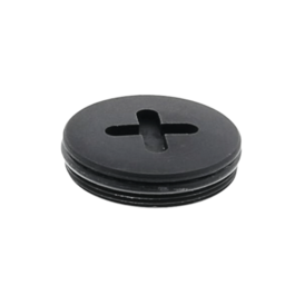Battery Cap  Spare Part Aimpoint® Acro Series
