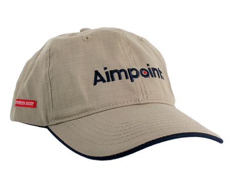 Aimpoint® Keps Beige / Sand
